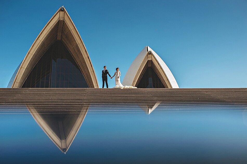foto-matrimonio-coppie-mete-esotiche-destinazioni-36-keblog