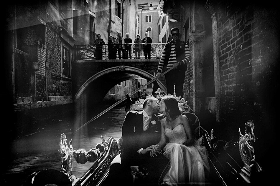 foto-matrimonio-coppie-mete-esotiche-destinazioni-38-keblog