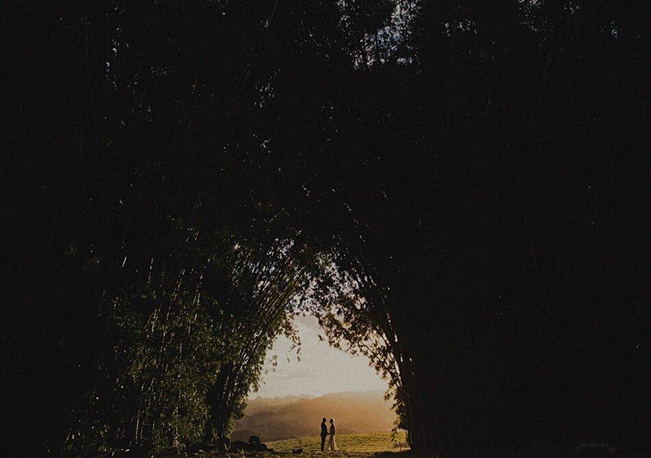 foto-matrimonio-coppie-mete-esotiche-destinazioni-39-keblog