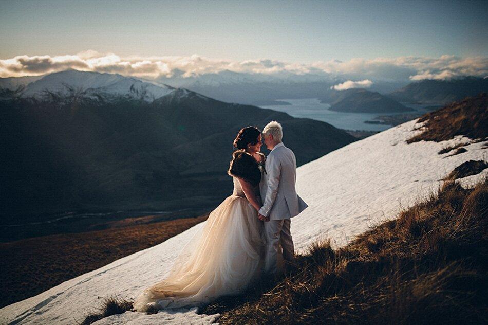 foto-matrimonio-coppie-mete-esotiche-destinazioni-40-keblog