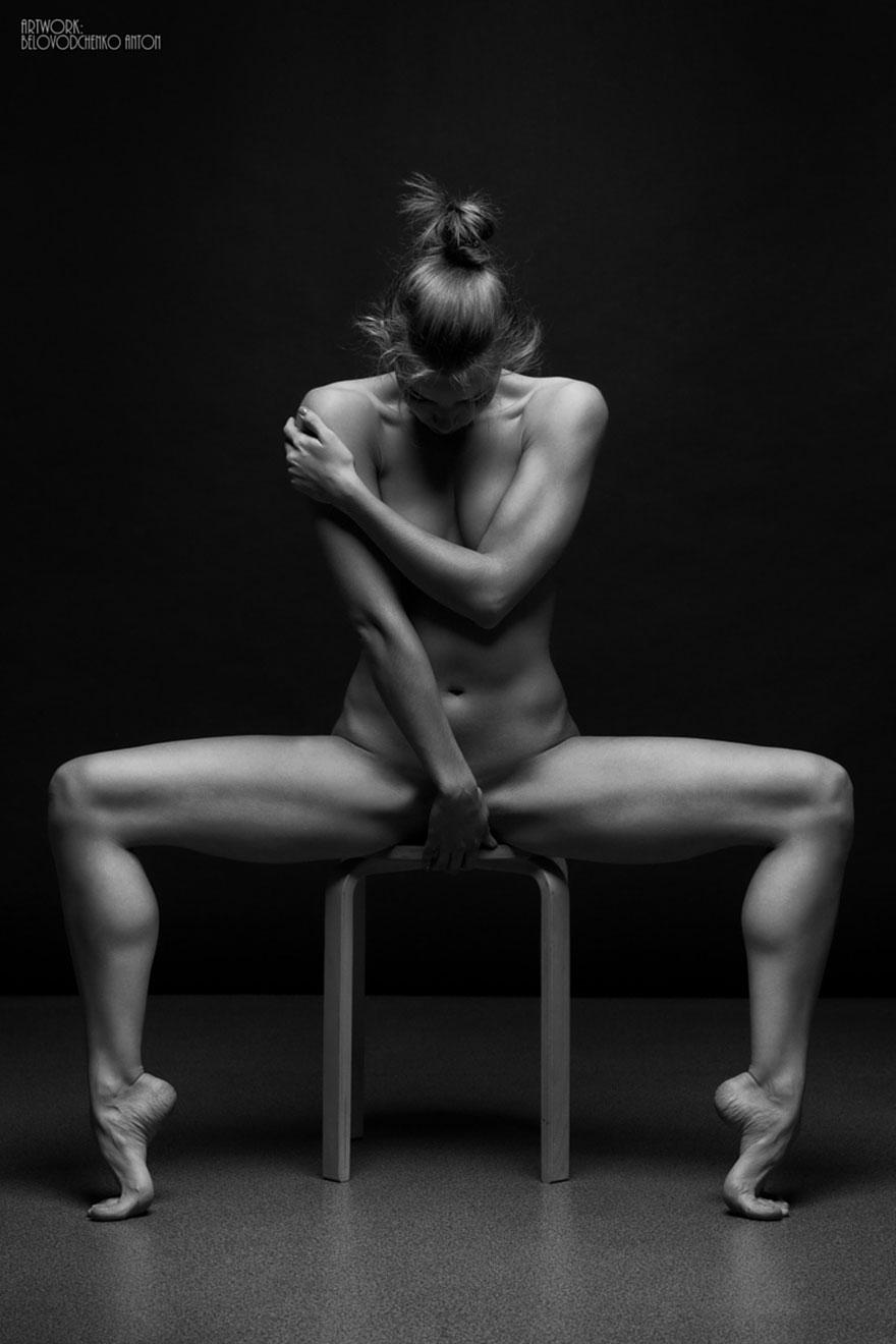 foto-nudi-femminili-bianco-nero-bodyscapes-anton-belovodchenko-03
