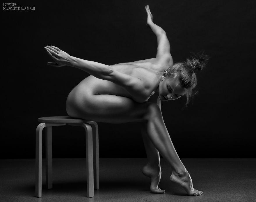 foto-nudi-femminili-bianco-nero-bodyscapes-anton-belovodchenko-10