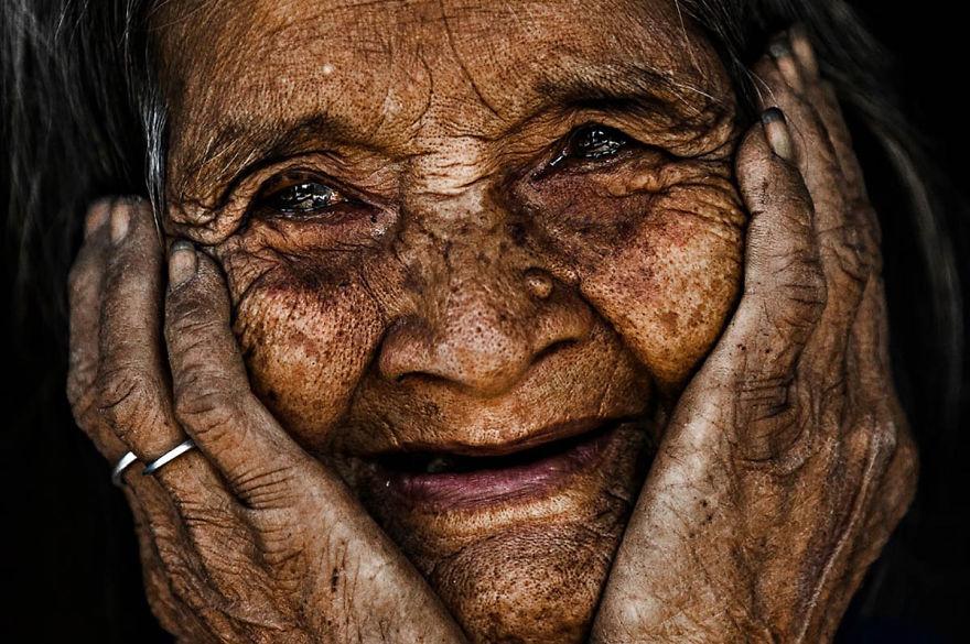 foto-occhi-specchio-anima-ritratti-rehahn-28