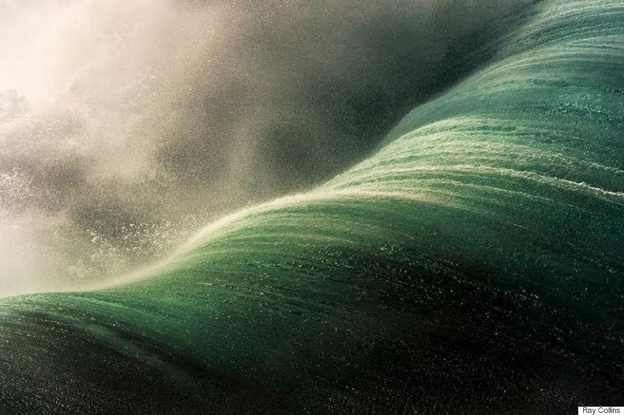 foto-onde-oceano-ray-collins-1