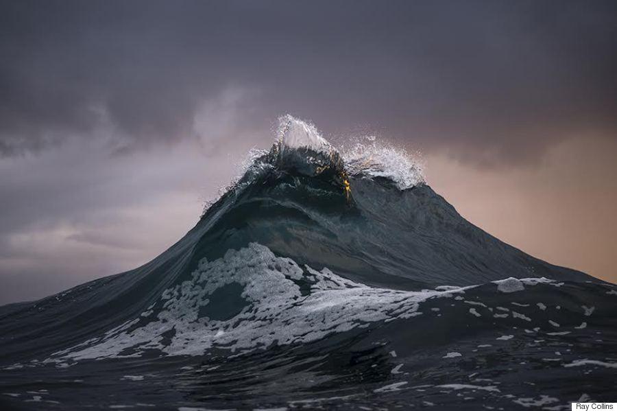 foto-onde-oceano-ray-collins-3