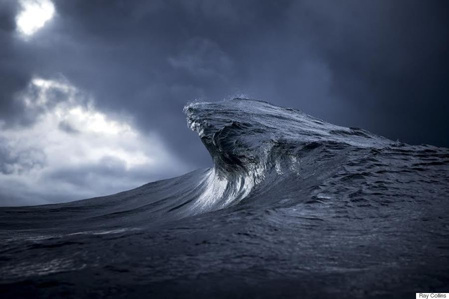 foto-onde-oceano-ray-collins-4