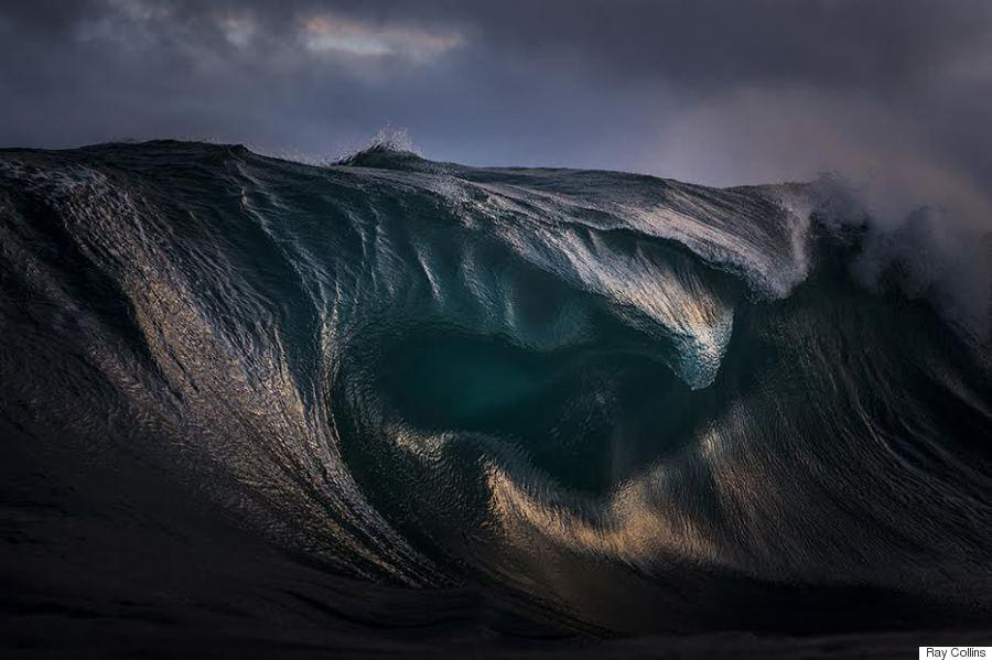foto-onde-oceano-ray-collins-7