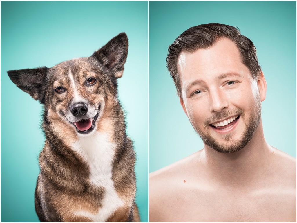 foto-padroni-imitano-cani-the-dog-people-ines-opifanti-01