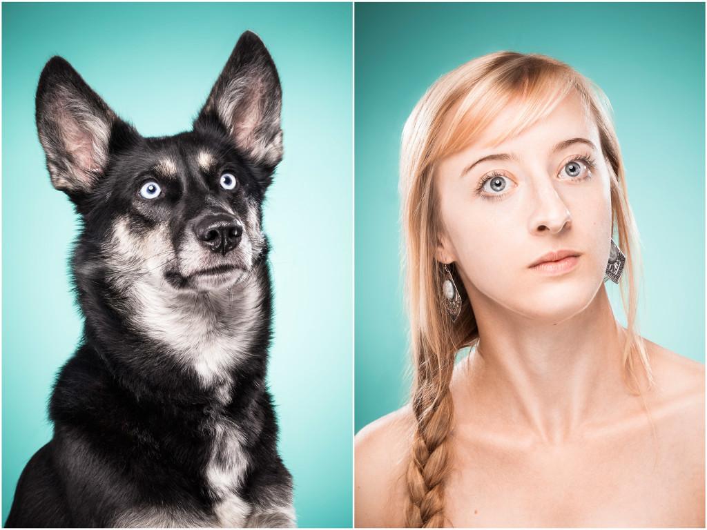 foto-padroni-imitano-cani-the-dog-people-ines-opifanti-02