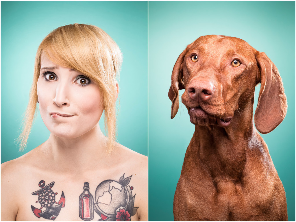 foto-padroni-imitano-cani-the-dog-people-ines-opifanti-03