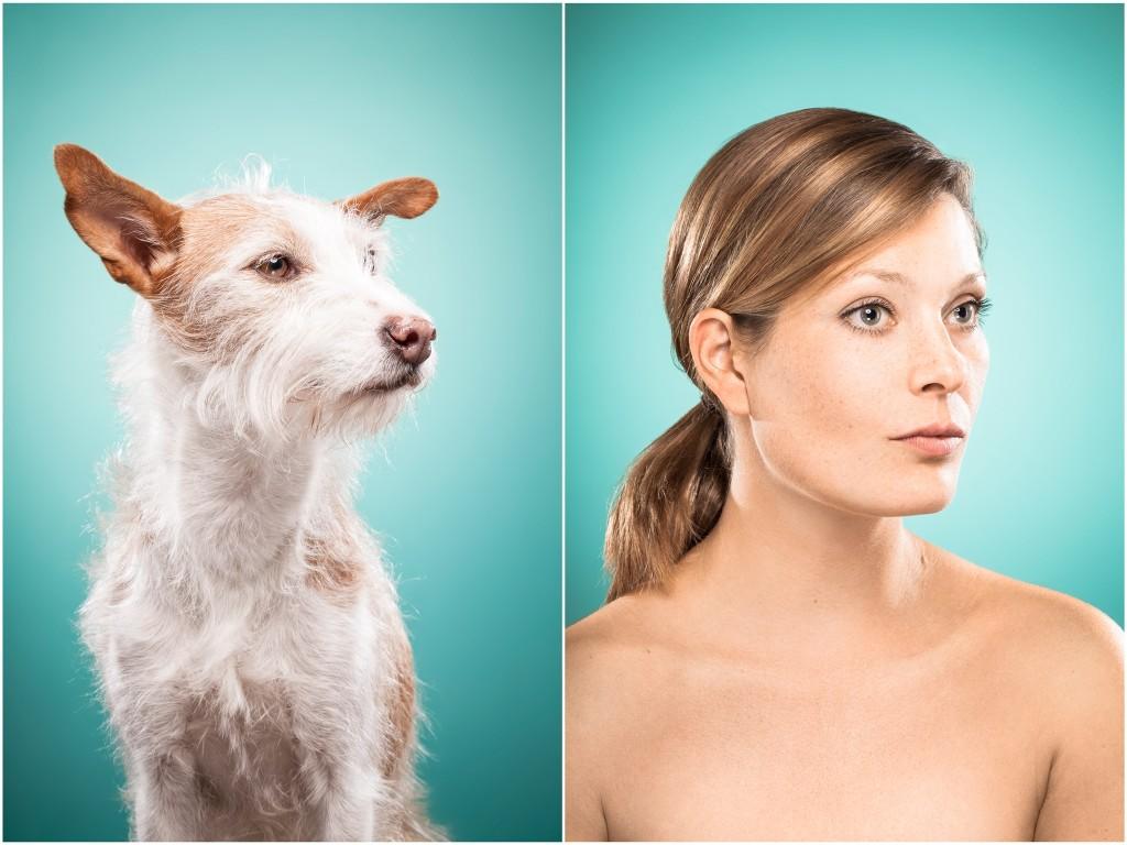 foto-padroni-imitano-cani-the-dog-people-ines-opifanti-04