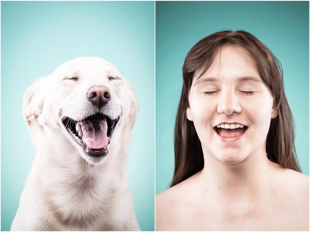 foto-padroni-imitano-cani-the-dog-people-ines-opifanti-05
