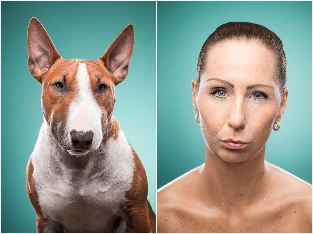 foto-padroni-imitano-cani-the-dog-people-ines-opifanti-06