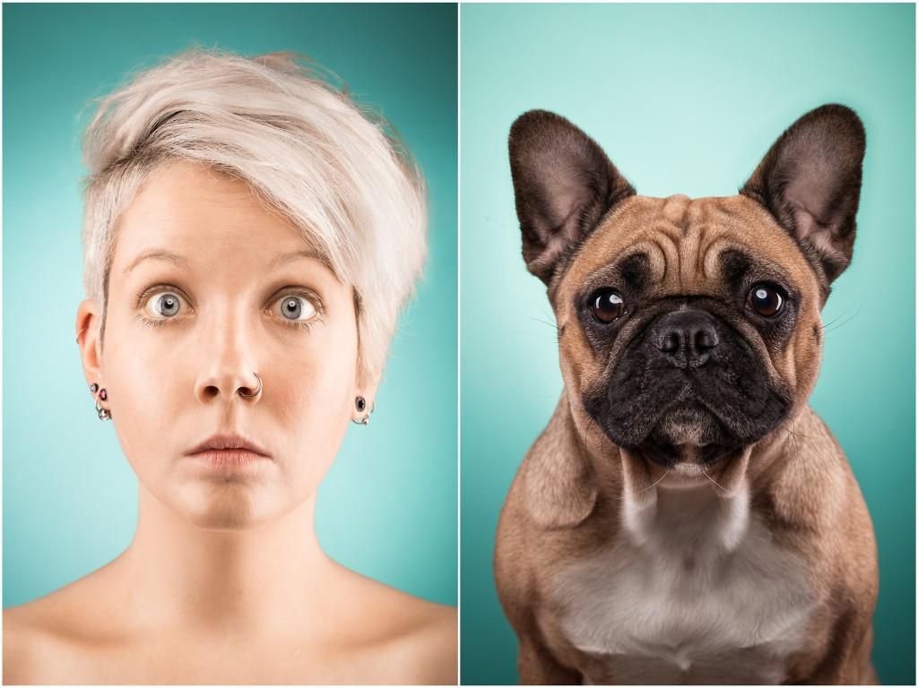 foto-padroni-imitano-cani-the-dog-people-ines-opifanti-07