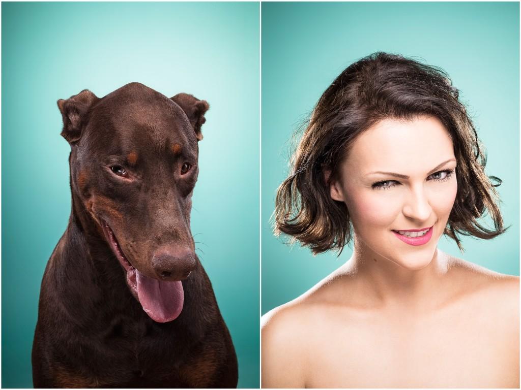 foto-padroni-imitano-cani-the-dog-people-ines-opifanti-08