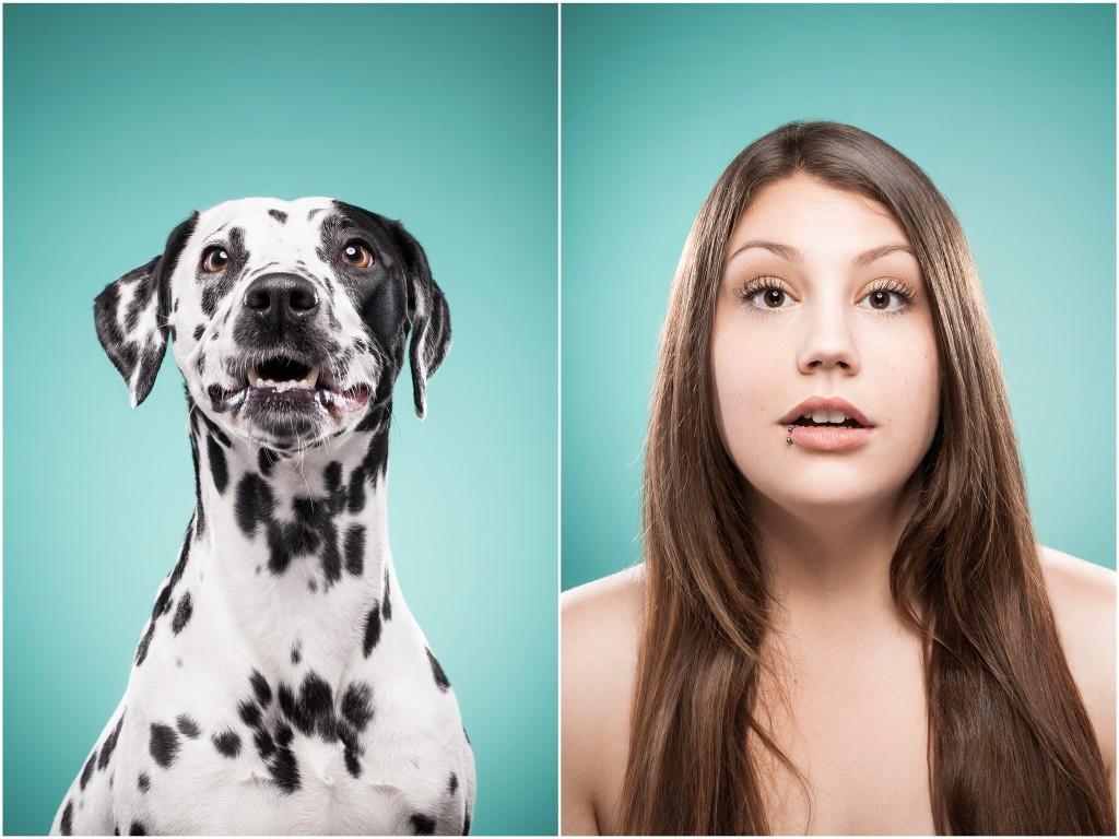 foto-padroni-imitano-cani-the-dog-people-ines-opifanti-09