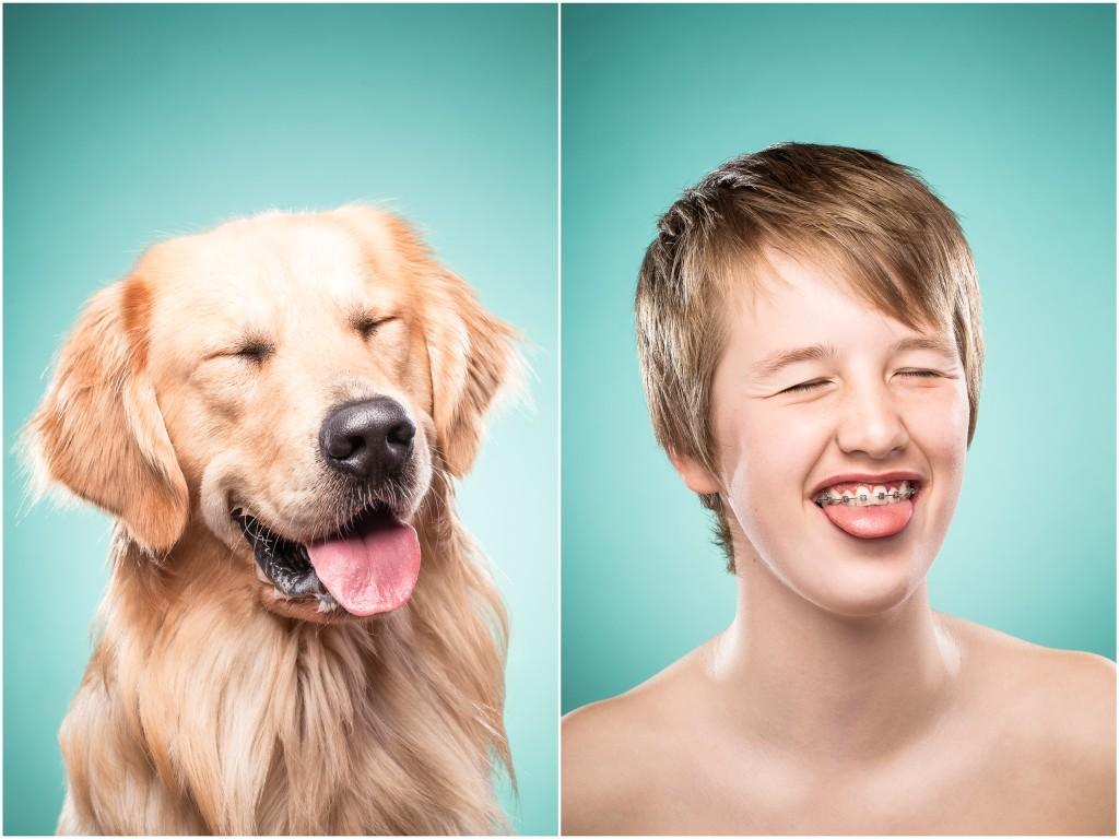 foto-padroni-imitano-cani-the-dog-people-ines-opifanti-10