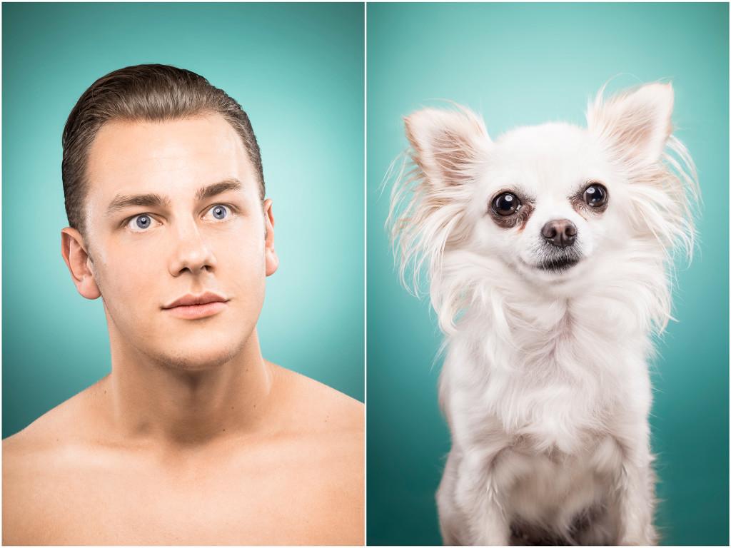 foto-padroni-imitano-cani-the-dog-people-ines-opifanti-11