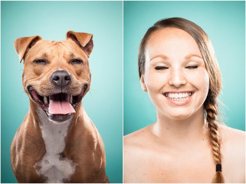 foto-padroni-imitano-cani-the-dog-people-ines-opifanti-12
