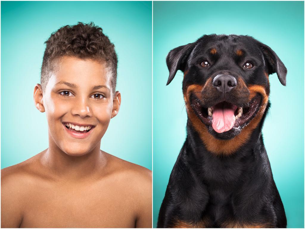 foto-padroni-imitano-cani-the-dog-people-ines-opifanti-13
