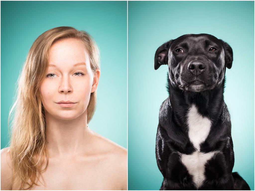 foto-padroni-imitano-cani-the-dog-people-ines-opifanti-14