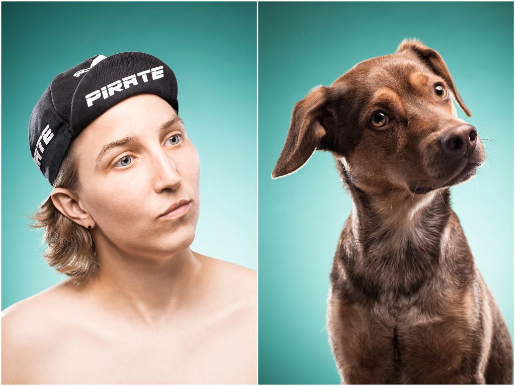 foto-padroni-imitano-cani-the-dog-people-ines-opifanti-15