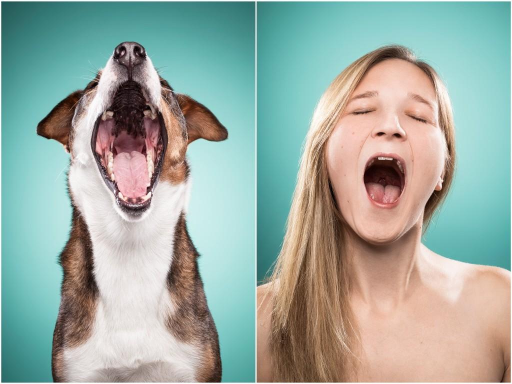 foto-padroni-imitano-cani-the-dog-people-ines-opifanti-16