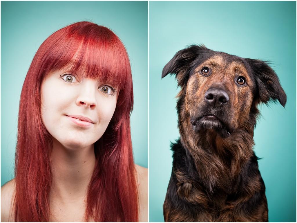 foto-padroni-imitano-cani-the-dog-people-ines-opifanti-18