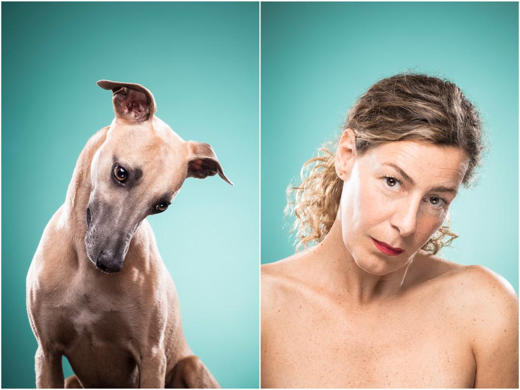 foto-padroni-imitano-cani-the-dog-people-ines-opifanti-19