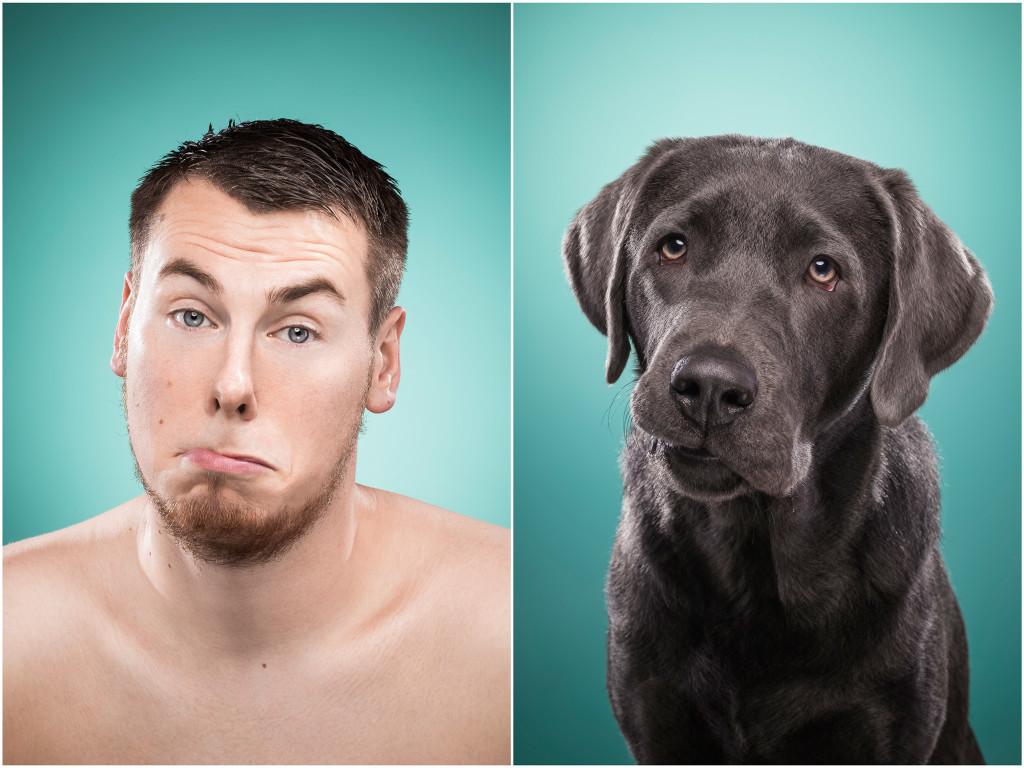 foto-padroni-imitano-cani-the-dog-people-ines-opifanti-20