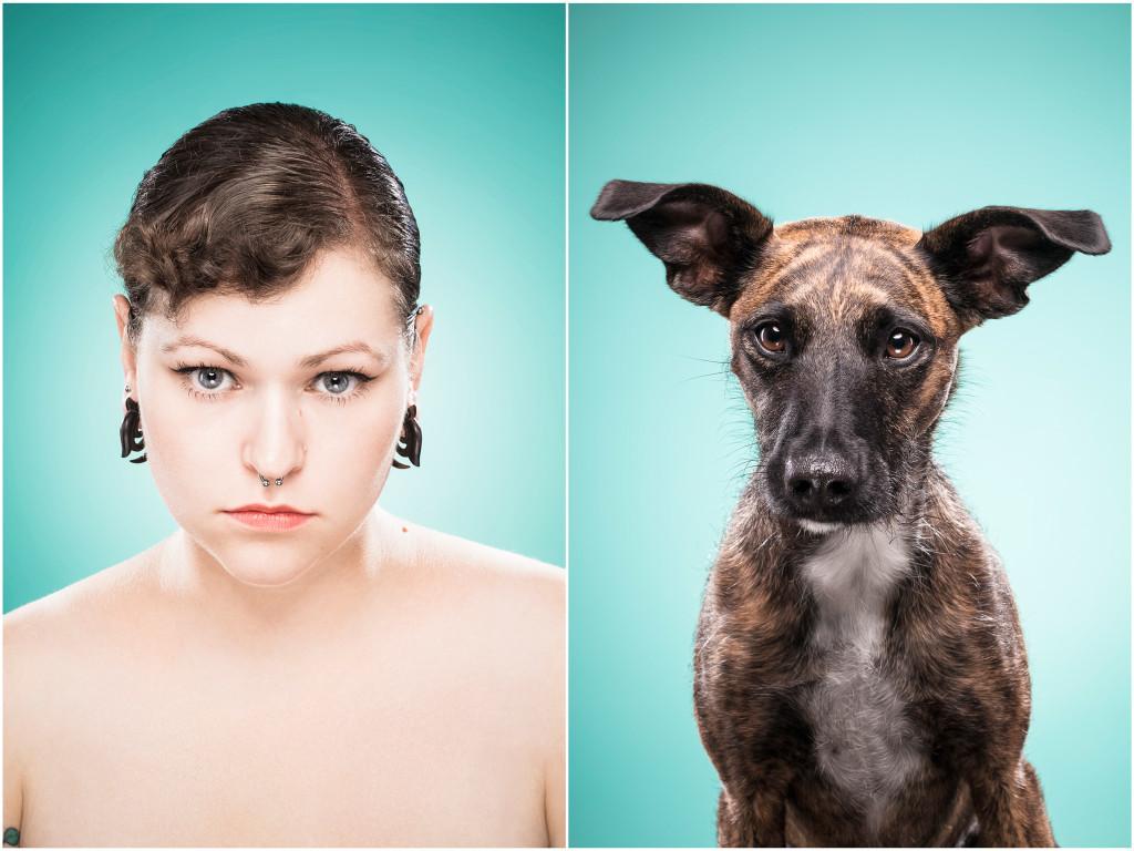 foto-padroni-imitano-cani-the-dog-people-ines-opifanti-21