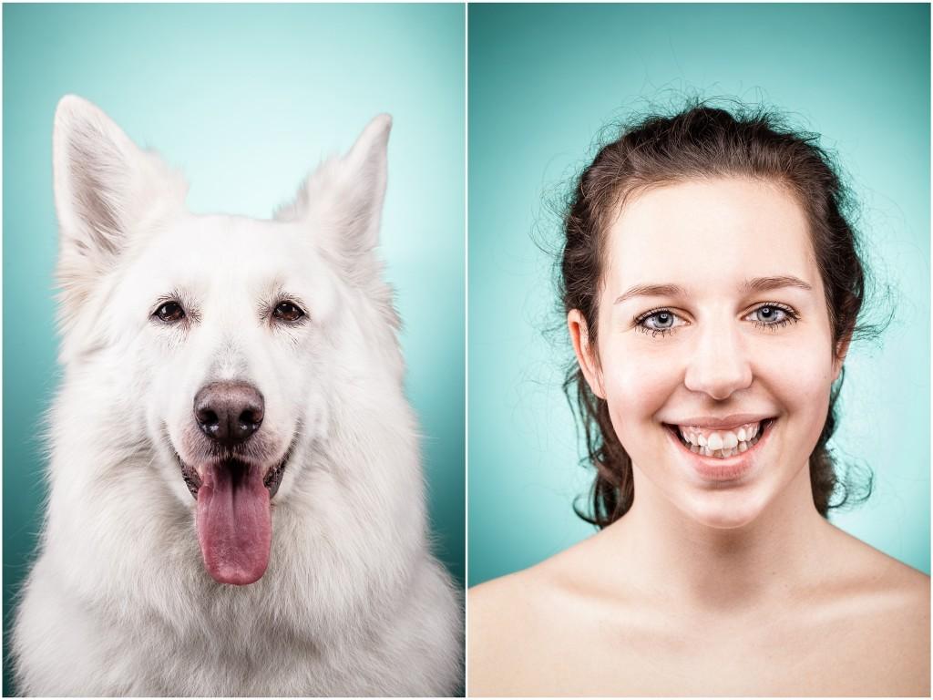 foto-padroni-imitano-cani-the-dog-people-ines-opifanti-22
