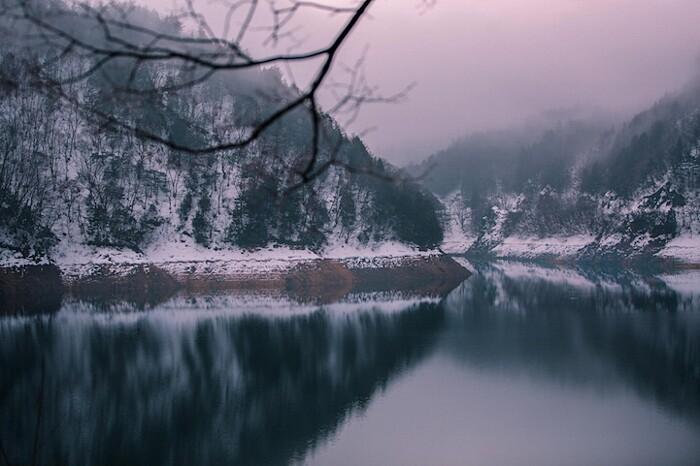 foto-paesaggi-giappone-hidenobu-suzuki-02-keb