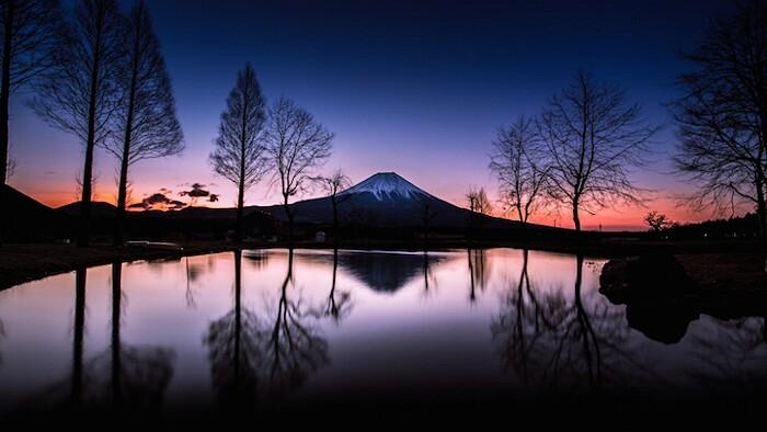 foto-paesaggi-giappone-hidenobu-suzuki-04-keb