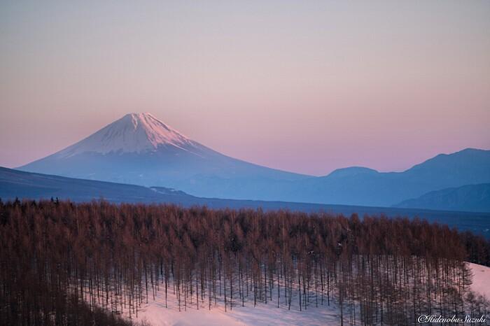 foto-paesaggi-giappone-hidenobu-suzuki-07-keb