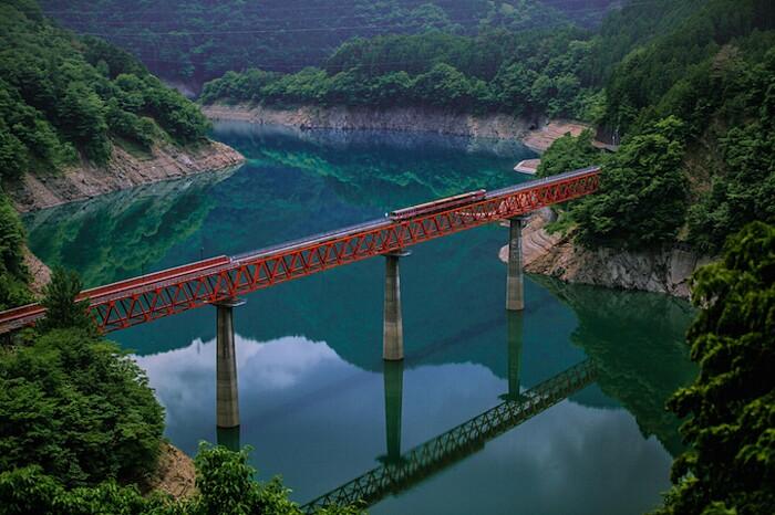 foto-paesaggi-giappone-hidenobu-suzuki-08-keb
