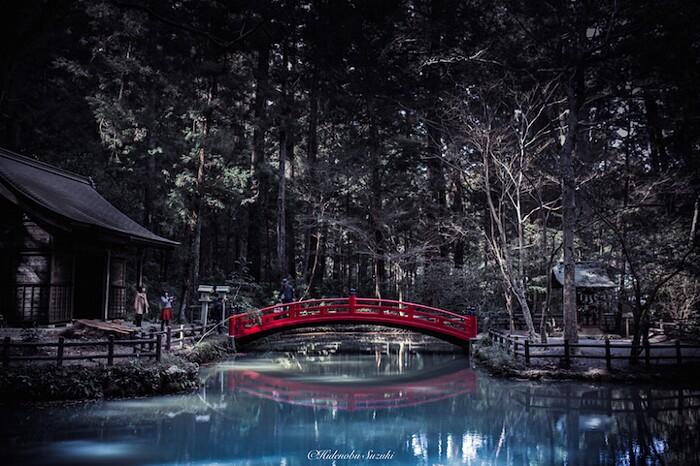 foto-paesaggi-giappone-hidenobu-suzuki-11-keb