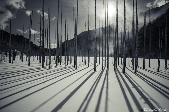 foto-paesaggi-giappone-hidenobu-suzuki-13-keb