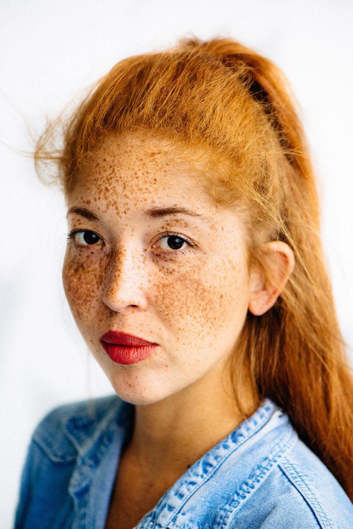 foto-persone-capelli-rossi-michelle-marshall-01
