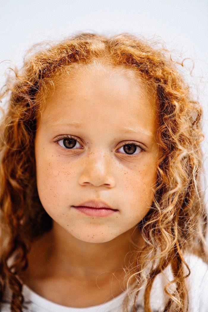 foto-persone-capelli-rossi-michelle-marshall-02