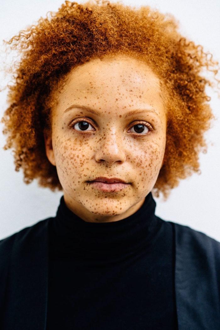 foto-persone-capelli-rossi-michelle-marshall-07