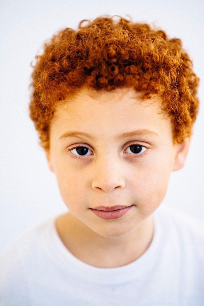 foto-persone-capelli-rossi-michelle-marshall-08