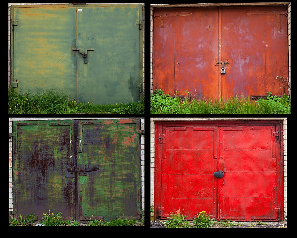 foto-porte-garage-colorate-Lituania-agne-gintalaite-01