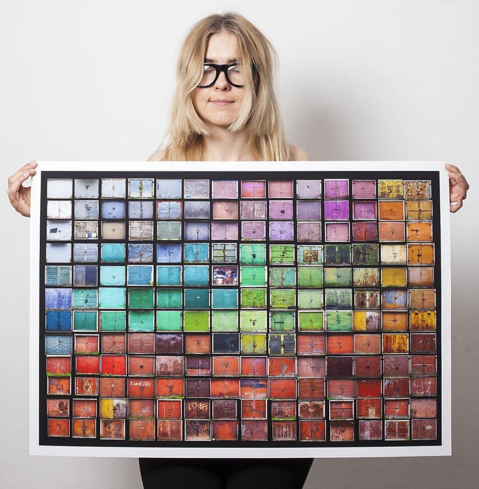 foto-porte-garage-colorate-Lituania-agne-gintalaite-02