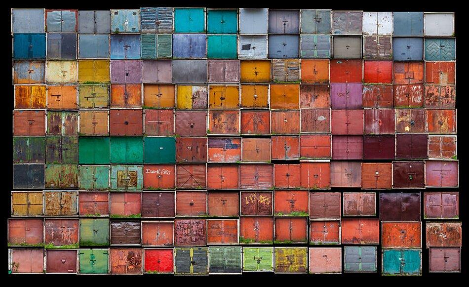 foto-porte-garage-colorate-Lituania-agne-gintalaite-05