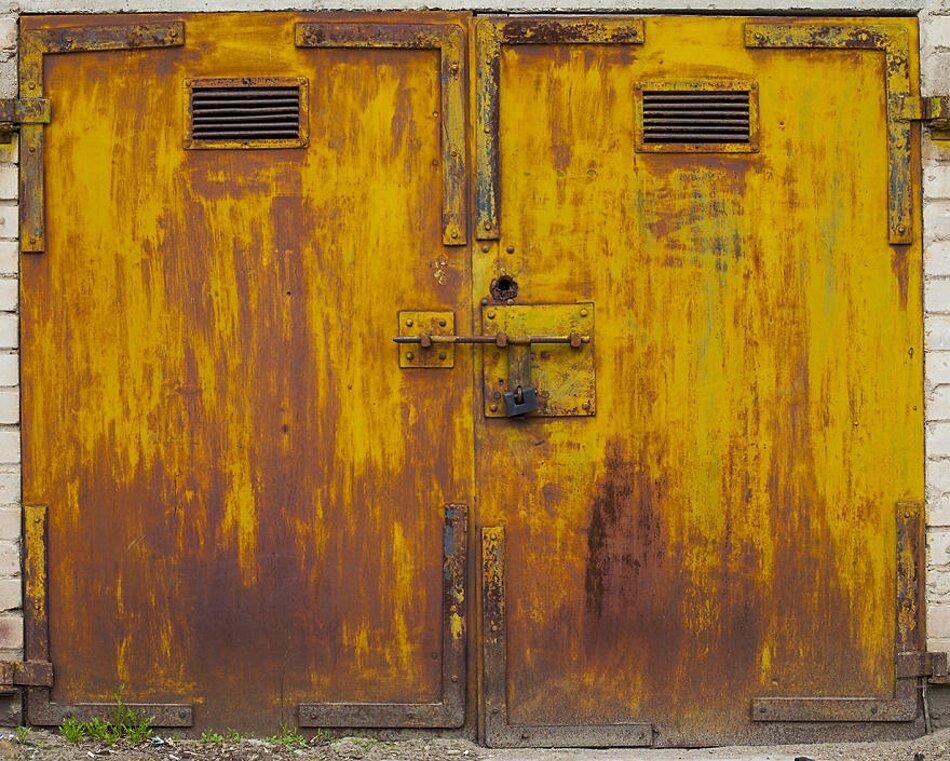 foto-porte-garage-colorate-Lituania-agne-gintalaite-06