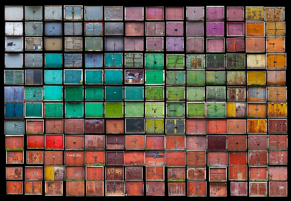 foto-porte-garage-colorate-Lituania-agne-gintalaite-07