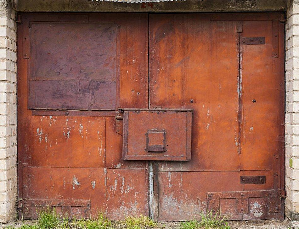 foto-porte-garage-colorate-Lituania-agne-gintalaite-08