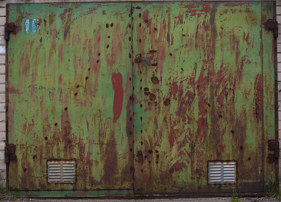 foto-porte-garage-colorate-Lituania-agne-gintalaite-09