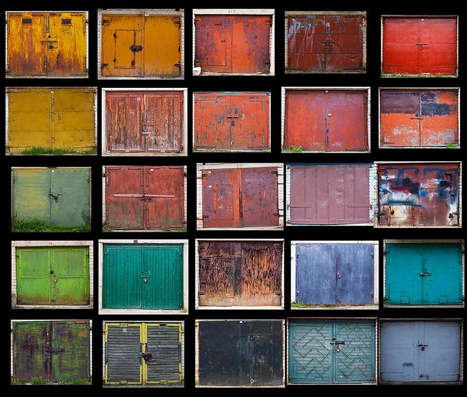 foto-porte-garage-colorate-Lituania-agne-gintalaite-10